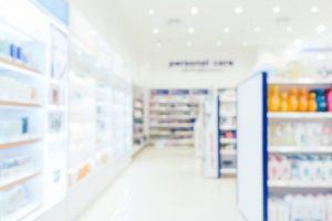 Comprar una alternativa a Viagra sin receta en farmacia es posible