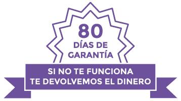 bienergy-garantia-80-dias