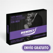 bienergy-potenciador-sexual-12-capsulas-envio-gratuito