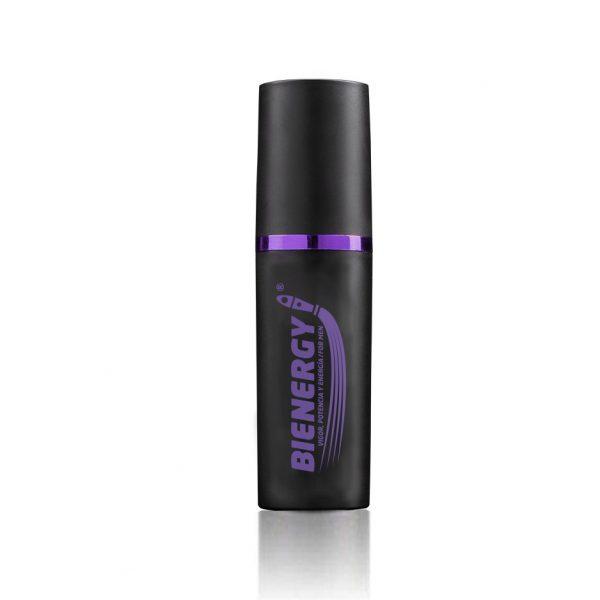 Spray retardante de BIENERGY