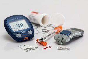 Si eres diabético y tienes problemas de erección, BIENERGY es tu solución