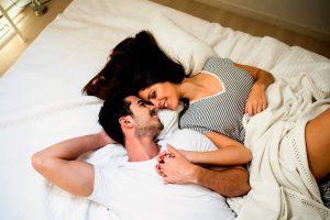 BIENERGY te da algunas claves para aguantar más en la cama con tu pareja