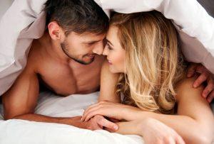 BIENERGY es la mejor Viagra natural para los problemas de erección