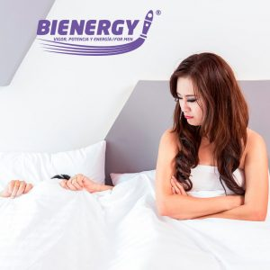 Tus problemas en la cama se pueden solucionar con nuestras claves sobre cómo tener una erección rápida y más fuerte