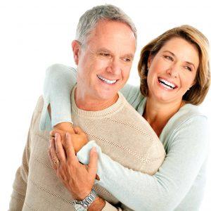 BIENERGY es el mejor potenciador sexual para enfermos cardíacos