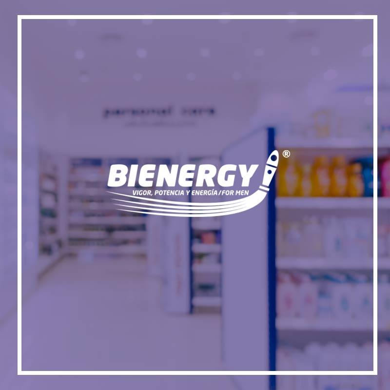 spray de erección en farmacia 1